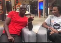 Canabasse explique pourquoi ils ont Boycotté le concert Omzo Dollar