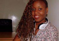 Contrat avec Sony Music : la rappeuse Moona s'offre un nouveau challenge