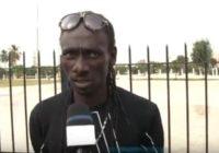 Vente de migrants en Libye: Doug E Tee à nos gouvernements…