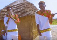 Découvrez La Nouvelle vidéo de Jah Hustla, SIDI et RAMA (Clip Officiel)