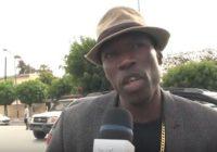 Vente des migrants en Libye : la Réaction de NitDoff