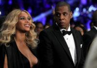 Jay-Z parle pourquoi il a trompé Beyoncé et comment elle a souffert