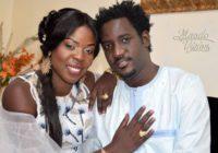 Gfm en deuil, L'animateur de l'émission Rap sur RFM vient de perdre sa femme Kiné Bâ