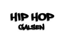 Les figures dans l'ombre du Hip Hop Galsen depuis 30 ans