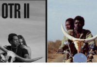 Le cinéaste sénégalais Djibril Diop Mambety inspire Jay-Z et Beyoncé