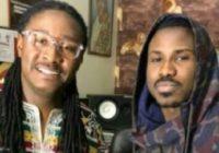 Didier Awadi : «certains disent que je valide Dip, je dis non…»