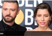 Le nouveau défi de Justin Timberlake