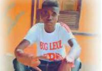 FINALE CONCOURS YAKAAR : Un petit-fils de Khar Mbaye Madiaga sacré