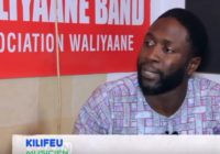 Présidentielle 2019:   Kilifeu « Y'en a marre va soutenir… »