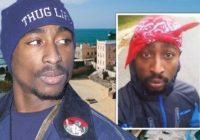 Tupac est vivant et se cache au Cuba selon un ancien agent de sécurité