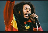l'Unesco inscrit le reggae sur la liste du patrimoine culturel de l'humanité