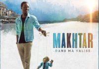 Découvrez la nouvelle vidéo de Makhtar intitulée (Arc En Ciel )