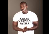 Dégâts des eaux à Dakar : Nittdoff traite les dirigeants d'« incapables »