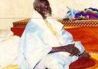 28 décembre 2007- 28 décembre 2018: Voilà 11 ans que Serigne Saliou Mbacké nous quittait