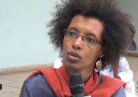 Politiques culturelles au Sénégal : La danse, le parent pauvre selon les acteurs