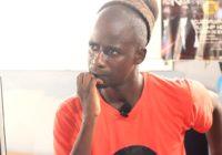 Diffamation : Fou Malade, a été reconnu coupable de diffamation …  condamné à payer 5 millions FCFA