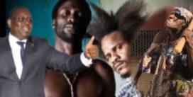 Single Polémique : Marie Ndiago sort une chanson pour clasher Keur Gui et défendre Macky
