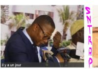 Ila Touba : maître Moussa Diop a été limogé avec son bulldozer
