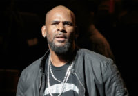 Procureur Michael Avenatti tweets sur R. Kelly sex tape Captures d'écran