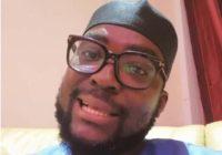 La  réponse de LORD ALAJIMAN à Mame Ngor et cie ''On ne distribue pas l'argent collecté suivant la notoriété des uns et des autres''