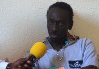 Polémique autour du pétrole : Le rappeur Duggy Tee met en garde sur la malédiction de l'or noir