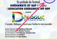 G-Hip Hop et Prince Claus Fund : Fou Malade nie une liaison quelconque avec les LGBT
