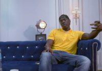 NittDoff: » Macky Sall et son frère Aliou sont de grands voleurs, ils doivent…»