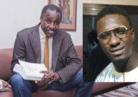 Offense au chef de l'Etat : Simon ne soutient pas Adama Gaye