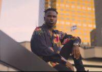 DIP DOUNDOU GUISS: Le clip officiel «LYXRD»