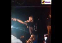 Suivez Dip doundou Guiss Intégrale concert live Canada