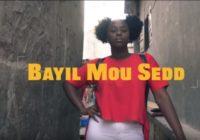 OMG – Bayil Mou Sedd (Clip Officiel)