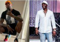 Un feat entre Booba et Akon se profile à l'horizon