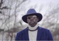 Nitt Doff répond à Dip… et publie Doff Ego 4 (Freestyle-vidéo)