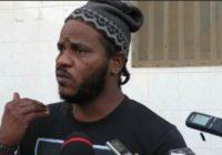 POLICE PARCELLES: Thiate a été libéré…