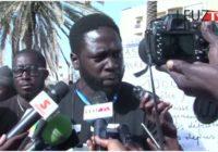 Kilifeu dévoile la liste des «voleurs de la République…»