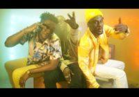 Découvrez  la nouvelle vidéo Akhlou Brcik feat Nix – «Houli»