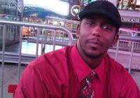 Makhtar, «Le kagoulard» est menacé de mort» par …