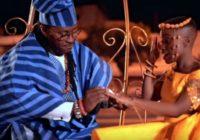 Didier Awadi et Mary Ndiaye rendent hommage à la femme africaine avec « Mama Kitoko »