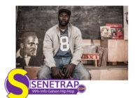 Les beatmaking, ils sont à la recherche de l'identité du hip-hop sénégalais…