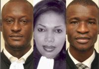 Affaire Sonko: Me Dior Diagne traine en justice Me Bamba Cissé et Me Pape Samba So