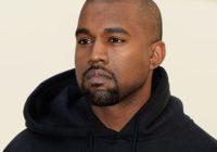 Kanye West «Ma future petite amie devra répondre à une série de critères précis»