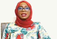 SODAV : Les membres de l'administration ont élu Ngoné Ndour pour 3 ans