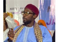 Fadel Barro lance un mouvement «Jammi Kaolack»