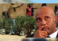 Meurtre de Ndiaga Diouf le verdict sera connu….